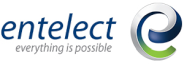 Entellect logo